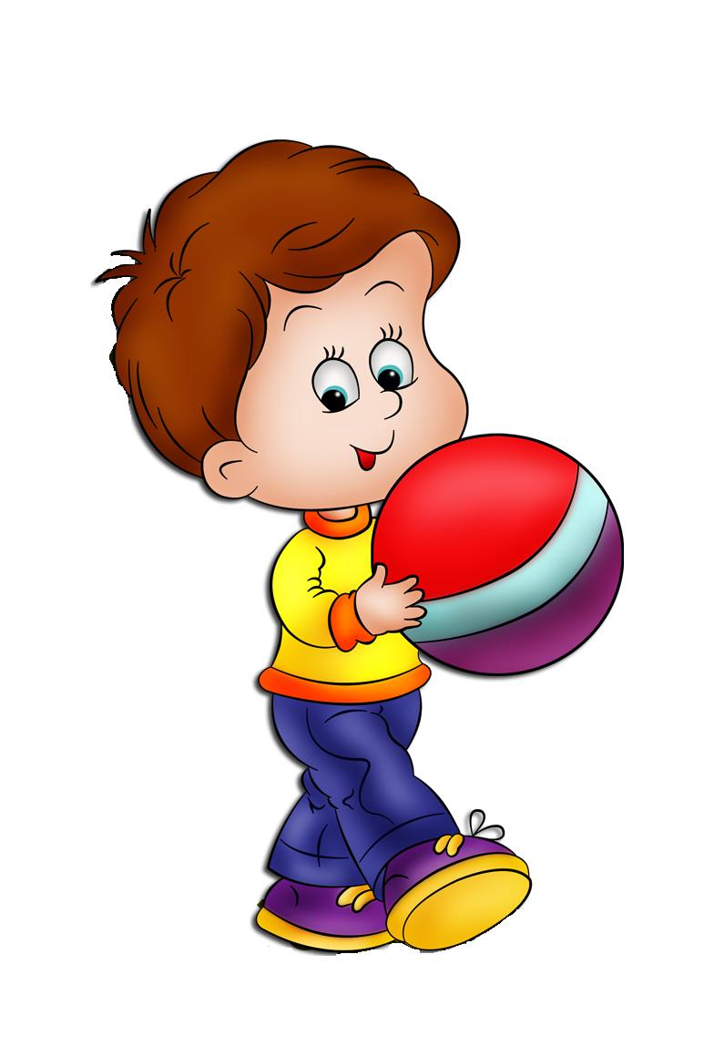интернете рисунок в ребенок